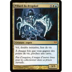 Or - Pillard du Drogskol (M) [DKA]