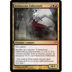 Or - Aristocrate Falkenrath (M) [DKA]
