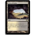 Land - Cavernes de Koïlos (R)