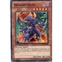 Dragon Cruel (C) [SDDC]
