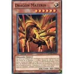 Dragon Materia (C) [SDDC]
