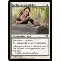 Blanche - Fardeau de culpabilité (FOIL C) [DKA]