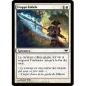 Blanche - Frappe habile (FOIL C) [DKA]