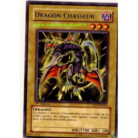 Dragon Chasseur (R)