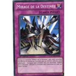 Mirage de la Destiné (C) [RYMP]