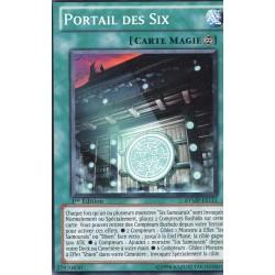 Portail des Six (C) [RYMP]