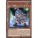 Bloqueur de Cartes (C) [RYMP]