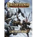 L'art de la Guerre - Pathfinder