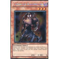 Chevalier Kagemucha (STR) [PRC1]