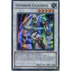 Guerrier Cicatrice (SR) [PRC1]