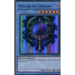 Miroir Du Démon (SR) [PRC1]