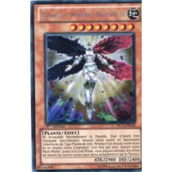 Rosaria, L'imposant Ange Déchu (STR) [PRC1]