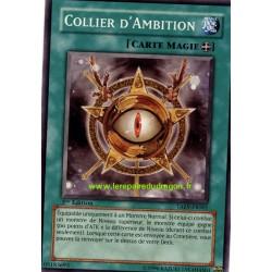 Collier d'Ambition (C)