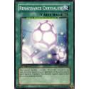 Renaissance Chrysalide (C)