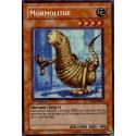 Mormolithe (STR)