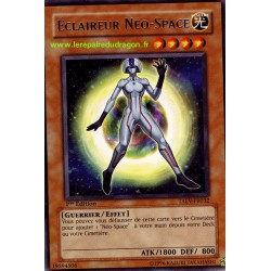 Eclaireur Néo-Space (R)