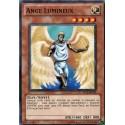 Ange Lumineux (C) [YS11]