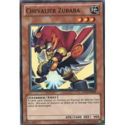 Chevalier Zubaba (C) [YS11]