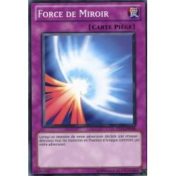 Force De Miroir (C) [YS11]