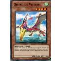 Oiseau De Vitesse (C) [YS11]