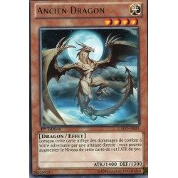 Ancien Dragon (R) [GAOV]