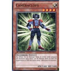Caméraclops (C) [GAOV]