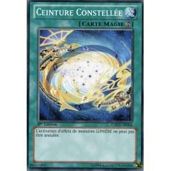 Ceinture Constellée (C) [GAOV]