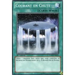 Courant en Chute (C) [GAOV]