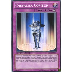 Chevalier Copieur (C) [GOLD5]