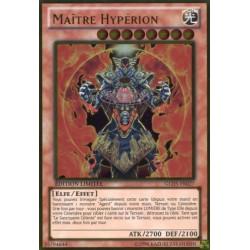 Maître Hypérion (G) [GOLD5]