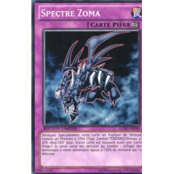 Spectre Zoma (C) [GOLD5]
