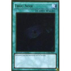 Trou Noir (G) [GOLD5]