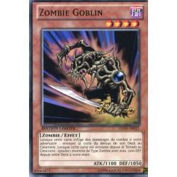 Zombie Goblin (C) [GOLD5]