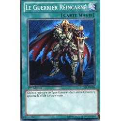 Le Guerrier Reincarné (C) [SDWA]