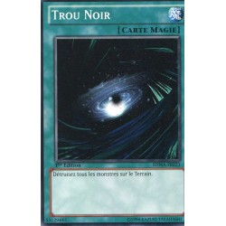 Trou Noir (C) [SDWA]