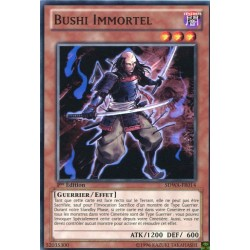 Bushi Immortel (C) [SDWA]