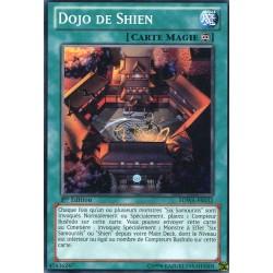 Dojo de Shien (C) [SDWA]