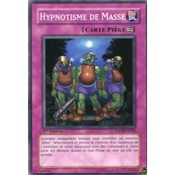 Hypnotisme de Masse (C) [FOTB]