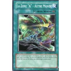 La Zone A - autre Monde (C) [FOTB]