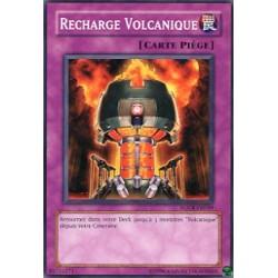 Recharge Volcanique (C) [FOTB]