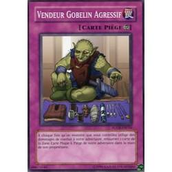 Vendeur Gobelin Agressif (C) [FOTB]