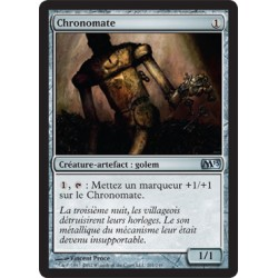Artefact - Chronomate (C) [M13]