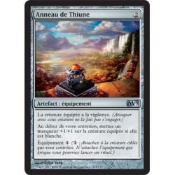 Artefact - Anneau de Thuine (U) [M13]