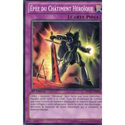 Epée du Châtiment Héroïque (C) [REDU]