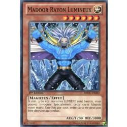 Madoor Rayon Lumineux (C) [REDU]