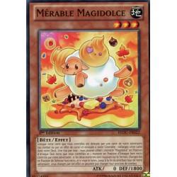 Mêrable Magidolce (C) [REDU]