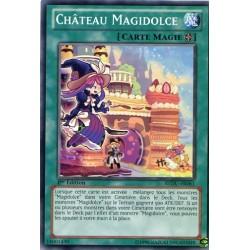Château Magidolce (C) [REDU]