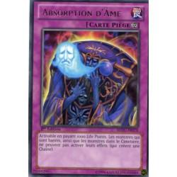 Absorption d'Âme (R) [REDU]