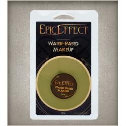 Maquillage Epic Effect - Vert Herbe