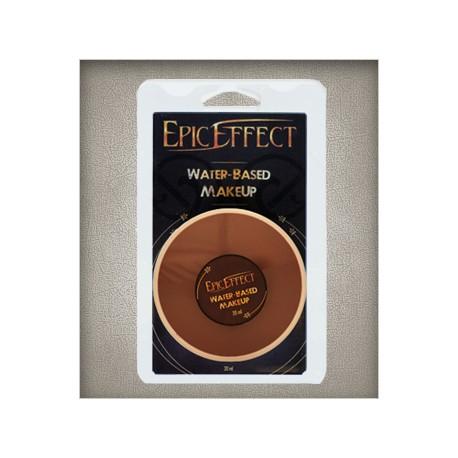 Maquillage Epic Effect - Bordeaux